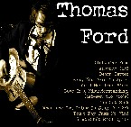 Buy Thomas Ford - Solo @ Rootscd.com